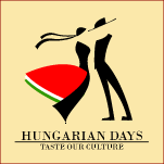Hungarian Days Events